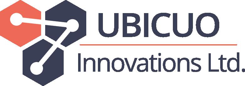 Ubicuo Innovations